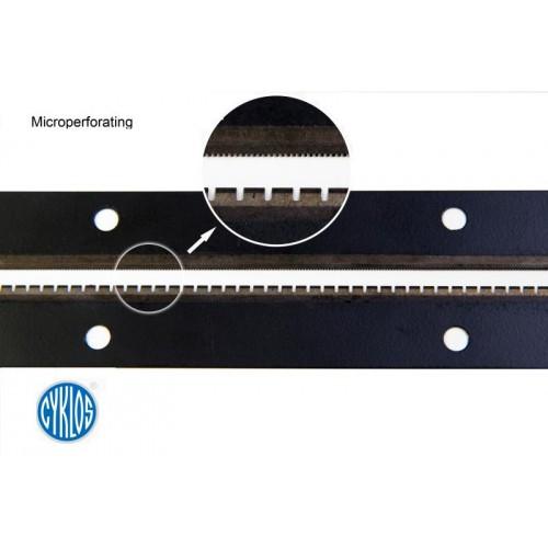 Микроперфорационный тул для GPM-450 SPEED