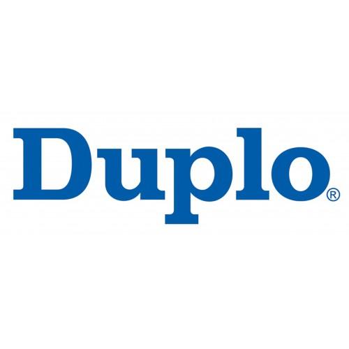 Мастер-пленка DUPLO DRA-116 для DP-А100, A4 (DUP901093)