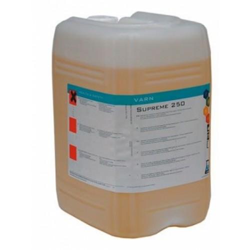 Добавка в увлажнение для жесткой воды Varn Supreme 250 10 литров