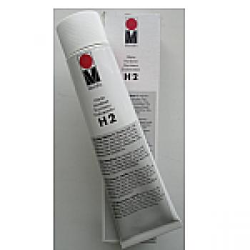 Marabu быстрый отвердитель Hardener H2