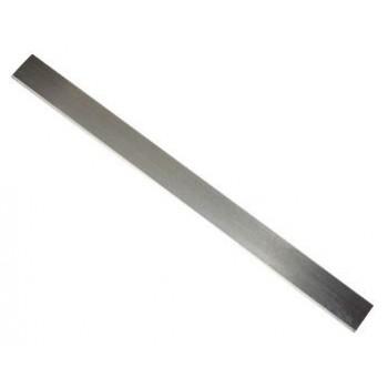 Ракельный нож 19 х 0,45 мм