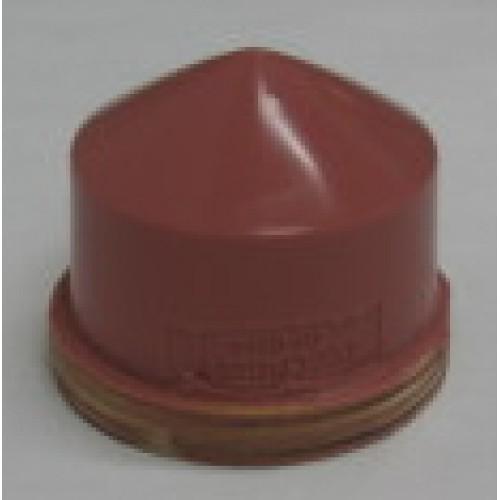 Тампон DP 0050, 8 Sh (Morlock 1200)
