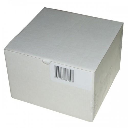 Бумага Lomond 1108104 cуперглянцевая для струйной печати, A6, 295 г/м2, 500 листов
