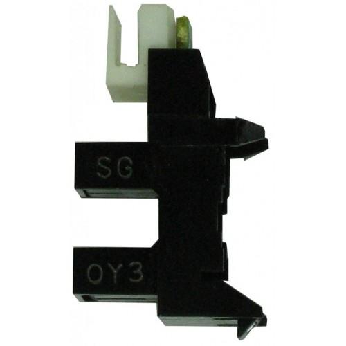 SG0Y3