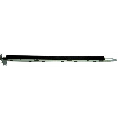 A0ED R701 00 Eraser (YMC) Assy
