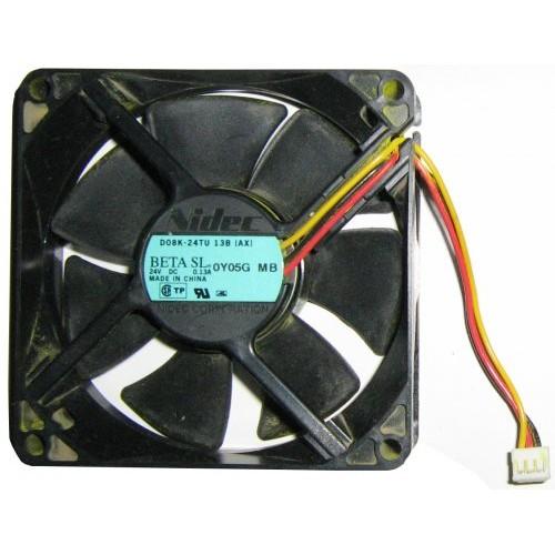 Вентилятор 0Y05G MB