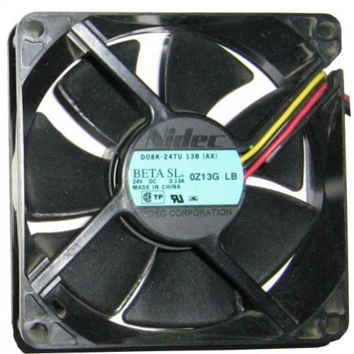 Вентилятор 0Z13G LB