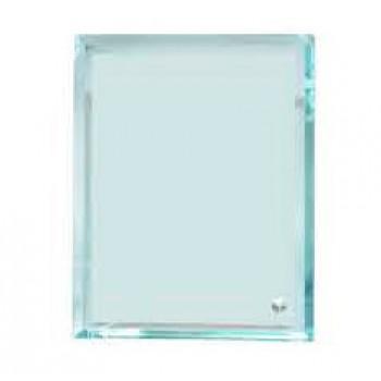 Фоторамка для сублимационного переноса SG-15, стекло, 180х130х10мм