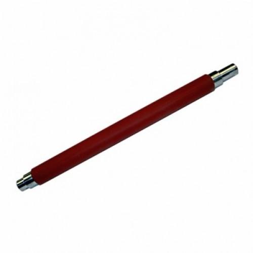 Вал нагревательный для Peach 3400-3600 (красный)