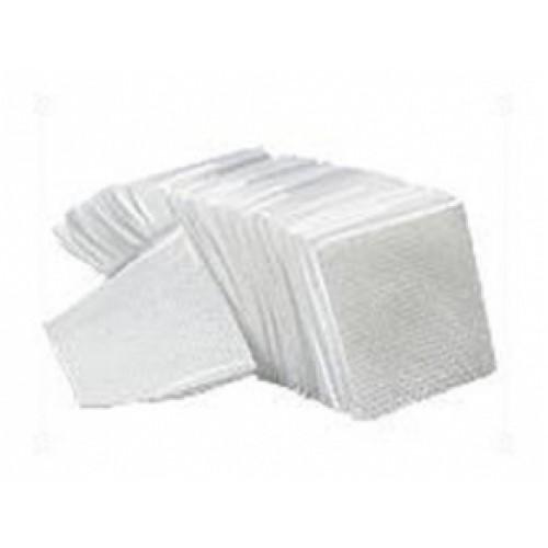 Салфетки безворсовые для XAAR