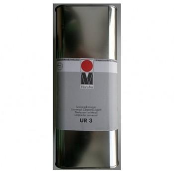 Marabu очиститель Cleaner UR3, 5л