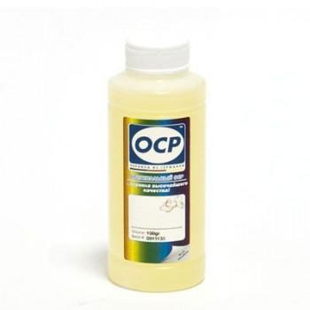 Промывочная жидкость CRS RSL 1л