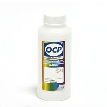 Промывочная жидкость  OCP NRC 1л