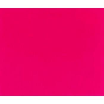 Краска RUCO T-45 3081 B06 розовая Pink