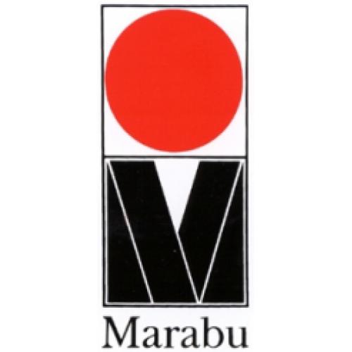 Marabu краска Tampastar TPR Pantone 320C