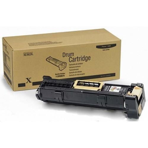 Драм-картридж Xerox WC 5325/5330/5335, 90К (013R00591)