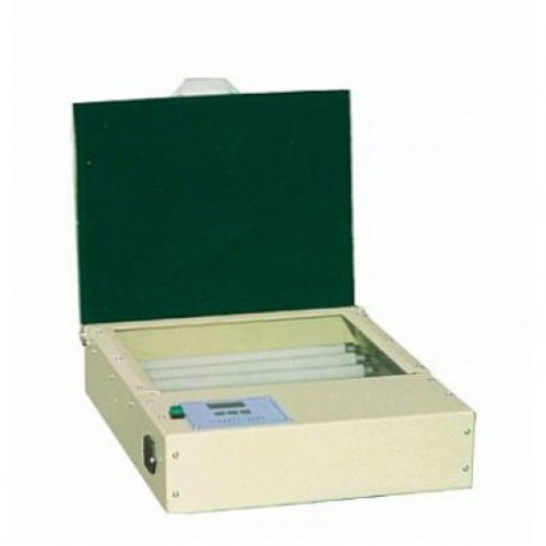 Экспокамера для тампонной печати LM-PRINT EB-320PS