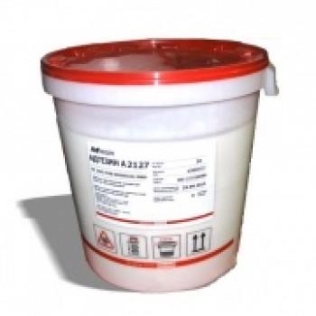 Клей Henkel Adgesin 2104, 1 кг