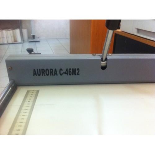 Биговальный аппарат Aurora C-46M2 б/у