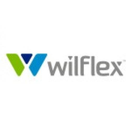 Добавка для печати по текстилю 10680GNS wilflex, прозрачная база