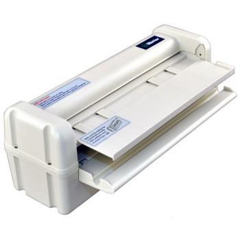 Аппарат для нарезки визиток 50*90мм WARRIOR 21173S
