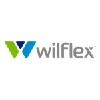 Разбавитель для пластизолевых красок wiflex, Curable Reducer 10070PFXCR, 1