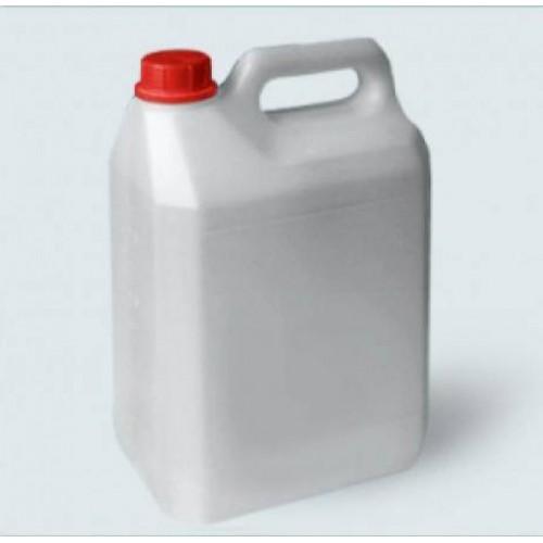 Добавка в увлажнение Изопропиловый спирт (ИПС) ГОСТ 9805-84/1 литр