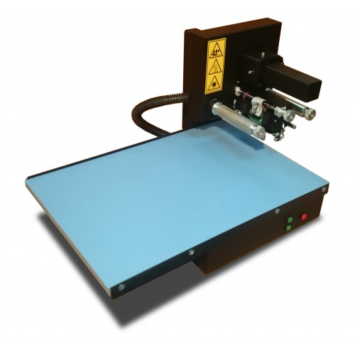 Фольгиратор Foil Print 106 (цифровой принтер для печати фольгой)