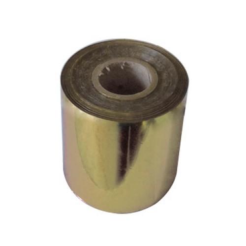 Фольга Foil Print золото (110мм*300м)