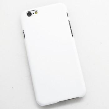 Чехол для iPhone 6,  белый