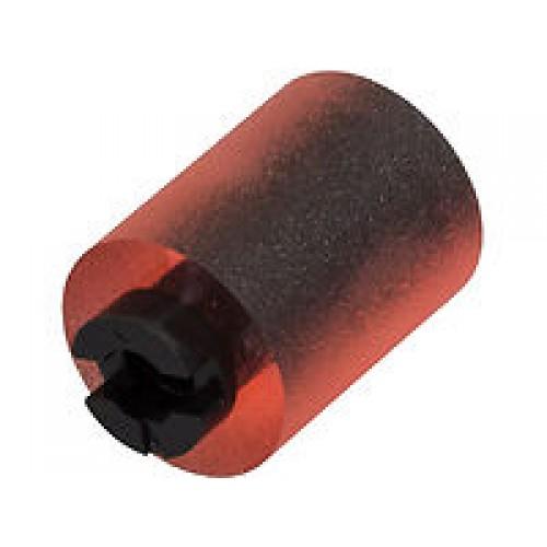 Ролик/Roller для кассет (A00J563600)