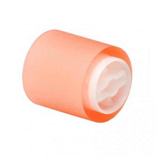 Ролик/Roller для ручной подачи (A00F623201)