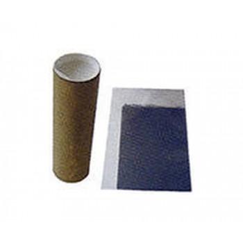 Растровая пленка комплект 80,100,120 л/см, A4