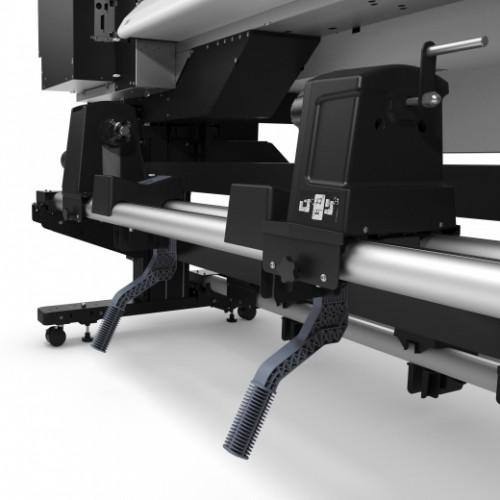 """Широкоформатный сублимационный принтер формата 64"""" Epson SureColor SC-F7200 (HDK)"""