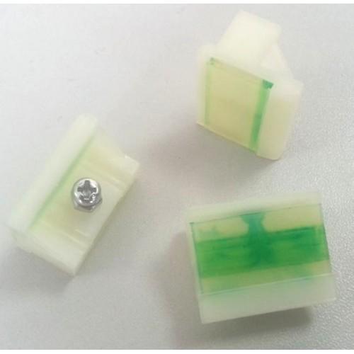 Разделительная пластина DP43, E1-23660