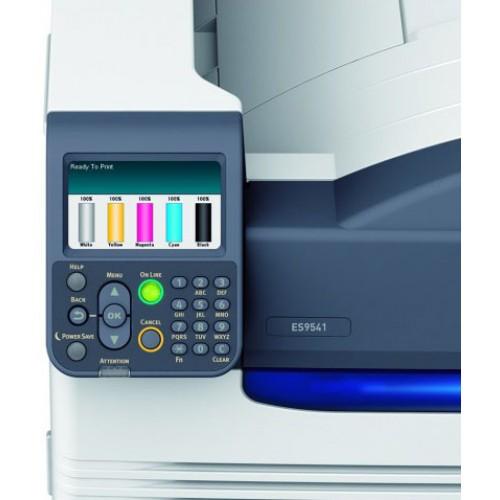 Принтер OKI ES9541DN