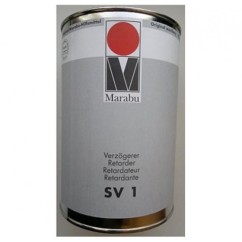Marabu замедлитель  Retarder SV1