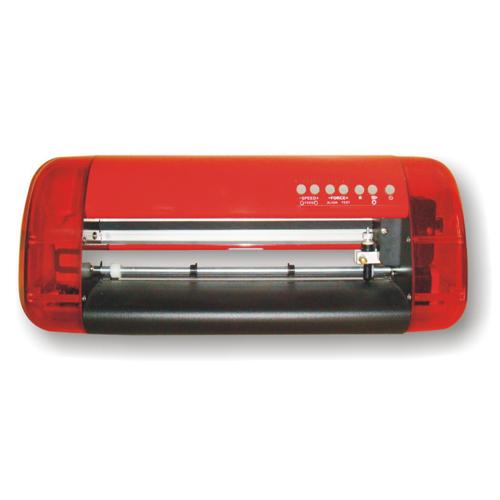 Режущий плоттер List Mini A3