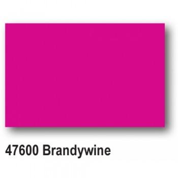 Краска WILFLEX 47600PFX Epic Brandywine, Пластизолевая, Фуксия, 1кг
