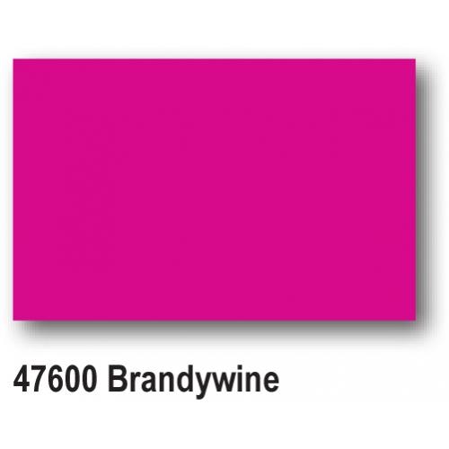 Краска для печати по текстилю 47600PFX Epic Brandywine, Фуксия, 1кг