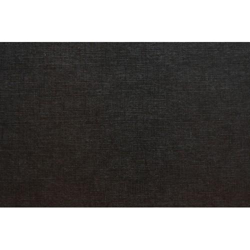 Обложки МеталБинд картон А5 (217х151 мм) черные O.hard Cover Blue (10пар)