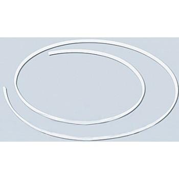 Марзан для плоттера List А3 (Hild Belt)