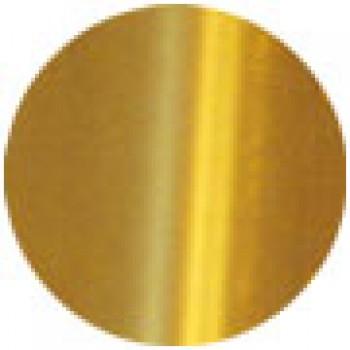 Фольга ( А05 зол. радуга) 0,2х120м, голограмма