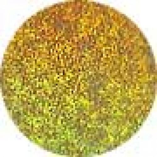 Фольга ( А39 зол. песок) 0, 2х120м, голограмма